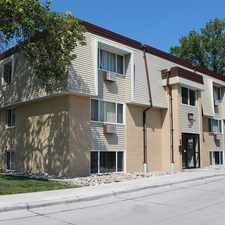 Rental info for Valley Park in the Grand Forks area