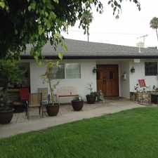 Rental info for CSUF Perfectly Simple Furnished Room for Rent in the Placentia area