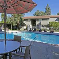 Rental info for Looking for female Sac State roommate in the Sacramento area