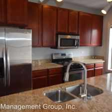 Rental info for 7357-67 N. Ashland Avenue in the Chicago area