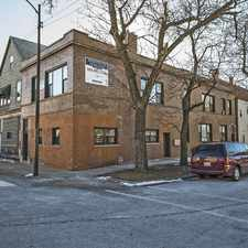 Rental info for 9600 S Avenue L