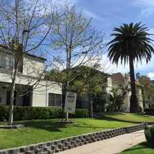 Rental info for 1018-1030 1/2 S. Westmoreland Avenue in the Los Angeles area