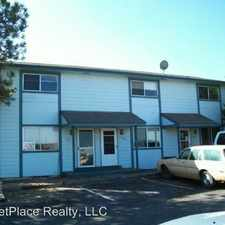 Rental info for 1391, 1393 & 1395 Sable Blvd Arapahoe County in the Denver area