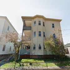 Rental info for 435 Cumberland St
