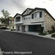 Rental info for 1278 Pinnacle Peak Dr.