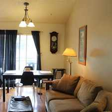 Rental info for 3778 50th Street 18 in the San Diego area