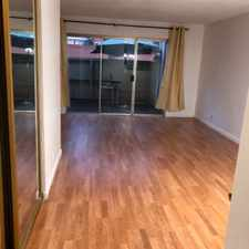 Rental info for 900 Southampton Rd 168 in the Benicia area