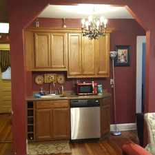 Rental info for 100 Concord st 1