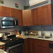 Rental info for 1229 park Ave I in the Union City area