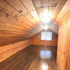 Rental info for You'll Love Coming Home To This Inviting Space.... in the 60513 area