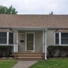 Rental info for Arlington Heights, 3 Bed, 3 Bath For Rent. Pet OK! in the Arlington Heights area