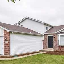 Rental info for The Home Is A Newly Renovated 3 Bedroom 2 Bath ...