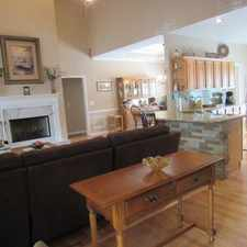 Rental info for $3200 5 bedroom House in Hall County