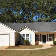 Rental info for $1,032 / 3 Bedrooms - Great Deal. MUST SEE. Pet...