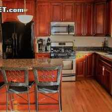 Rental info for $2252 4 bedroom Townhouse in West Suburbs Schiller Park in the 60131 area