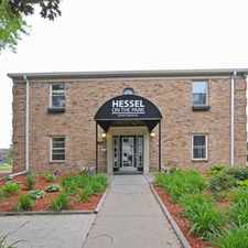 Rental info for Apartment Only For $825/mo. You Can Stop Lookin... in the Champaign area