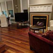 Rental info for $2800 2 bedroom Townhouse in Portland Northeast in the East Columbia area