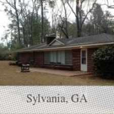 Rental info for House For Rent In Sylvania.
