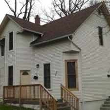 Rental info for Apartment For Rent In Joliet.