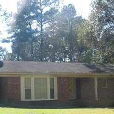 Rental info for Great Central Location 3 Bedroom, 2 Bath. Washe... in the Valdosta area