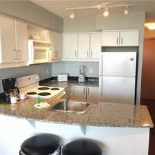 Rental info for 33 Sheppard Avenue East in the Lansing-Westgate area