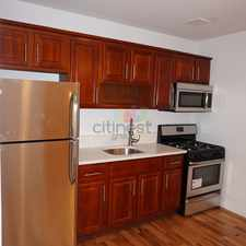 Rental info for 78th St & 3rd Ave in the New York area