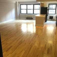 Rental info for 219 47th St in the New York area