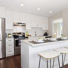 Rental info for 175 14th West in the North Vancouver area