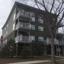 Rental info for 11106 122 Street in the Inglewood area