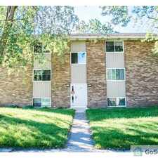 Rental info for 1bdrm Aprtment Available at Hidden Village in the Toledo area
