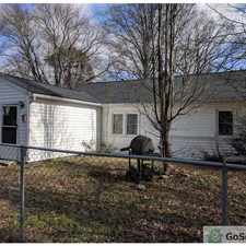 Rental info for very nice 4 bedroom 2 bath rancher in well established area. Close to bus stop and conviently located near i95 and all major shopping centers. in the Richmond area