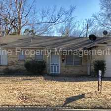 Rental info for Ready for move in!! in the Arlington area