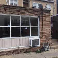 Rental info for 255 Long Lane in the Philadelphia area