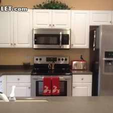 Rental info for $1550 3 bedroom House in Lee (Ft Myers) Fort Myers