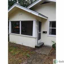 Rental info for Cute 2bdrm/1bath home with a bonus room and large yard** Section 8 ONLY ** Ready Now ** in the St. Petersburg area