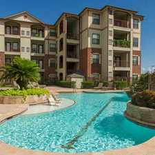 Rental info for Bay Vista in the Central City area