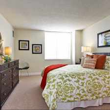 Rental info for 52 S Vail Ave in the Arlington Heights area