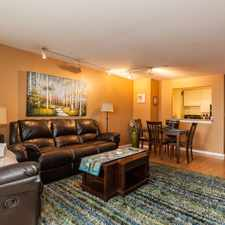 Rental info for 1600 North Wells Street #30111 in the Chicago area