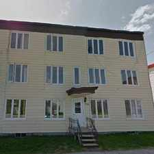 Rental info for 236 Rue de Dieppe #236-1 in the Québec area