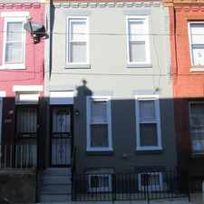 Rental info for 3937 Wyalusing Ave