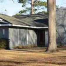Rental info for 1026 Forest Drive Pooler Three BR, Amazing