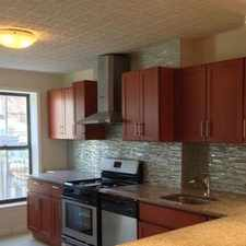 Rental info for 2160 Caton Avenue #3 in the New York area