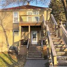 Rental info for Royal Oak - 2bd/1bth 825sqft House For Rent in the Royal Oak area