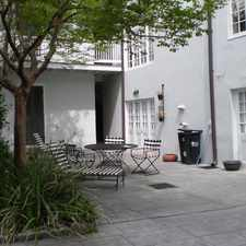 Rental info for French Quarter 2 Bedroom/ 2 BATH in the New Orleans area