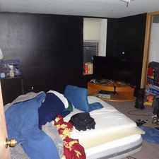 Rental info for Nice Duplex On A Very Quiet Neighborhood Right ... in the Minneapolis area