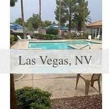 Rental info for Condo For Rent In Las Vegas. Will Consider! in the Las Vegas area