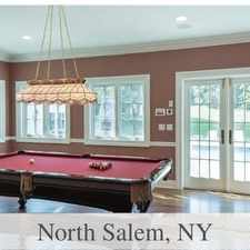 Rental info for House For Rent In North Salem. Parking Available!