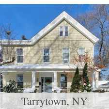 Rental info for Tarrytown Luxurious 2 + 1. Will Consider!
