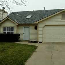 Rental info for 2018 But June Or July Might Work As A Start Date. in the Lawrence area