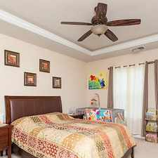 Rental info for Beautiful Townhome In O'Donnell. Single Car Gar... in the Baltimore area